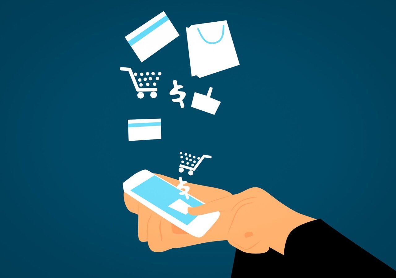Como Criar Um E-commerce Do Zero Na área Da Saúde?