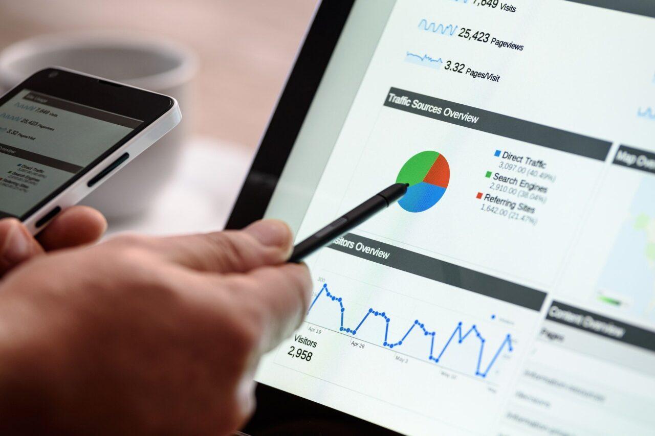 3 Dicas Para Impulsionar Pequenas Empresas Em 2021