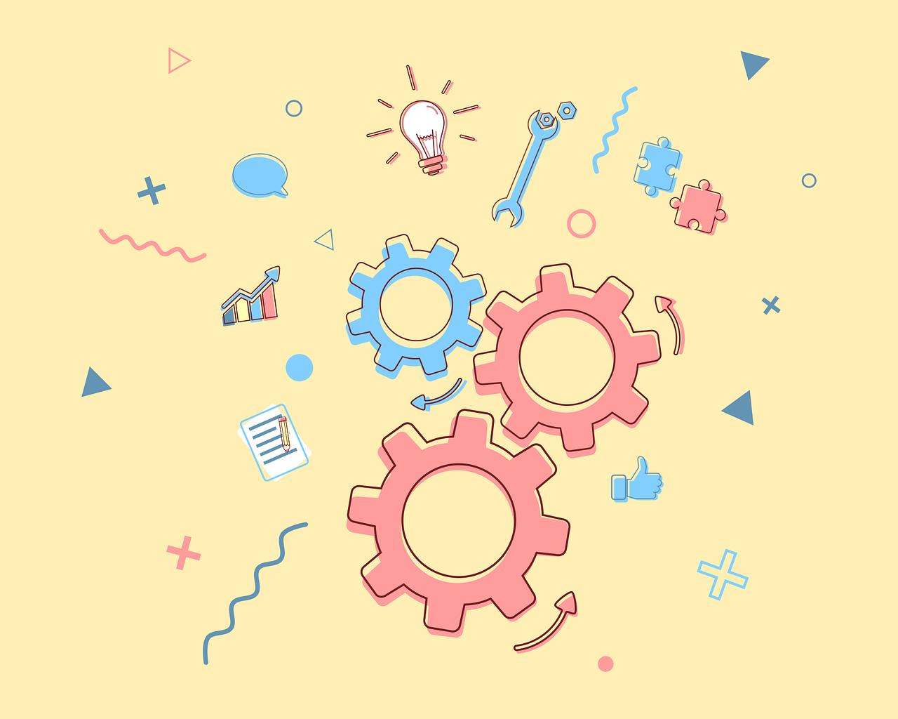 Como As Pequenas Empresas Podem Melhorar Sua Presença Digital Pós-pandemia