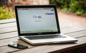 Ecommerce e Google